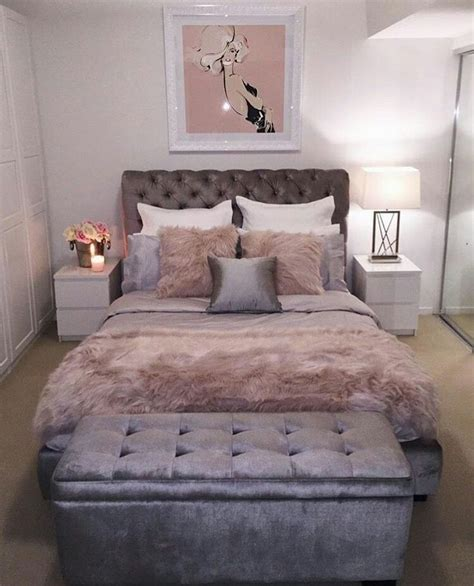 Cheap Bedroom Decorating Ideas For Teenagers best 25 classy bedroom decor ideas on pinterest master