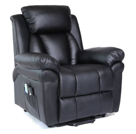 power lift recliner with heat and massage power lift recliner massage chair heated with massage