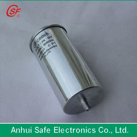 capacitors can be used in either ac or dc circuits capacitors can be used in either ac or dc circuits 28 images capacitors can be used in