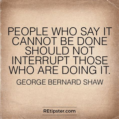 profound words  wisdom    change  life retipster