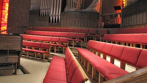 church seating church seating preferred seating
