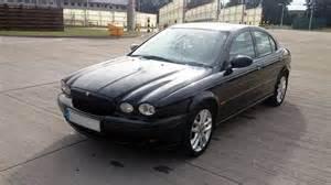 Review Jaguar X Type Jaguar X Type For Sale For 2017 Review Autocarpers