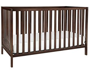 Top 10 Cheap Baby Cribs For Sale Under 200 Best Value Baby Cribs 200