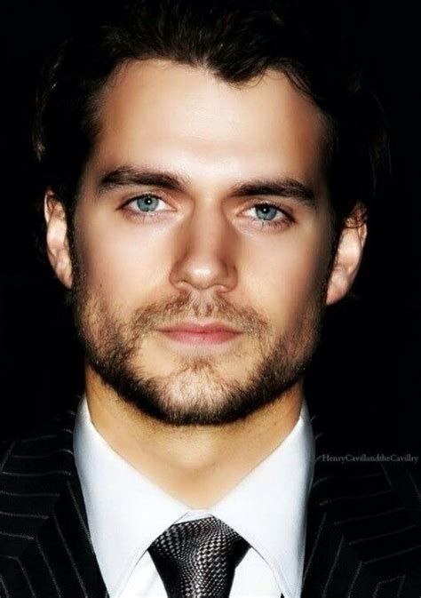 henry cavill superman beard henry cavill henrycavill beards manofsteel superman