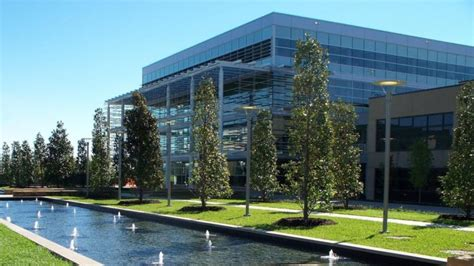 Utd Mba Tuition Fee by Top 10 Schools For Business