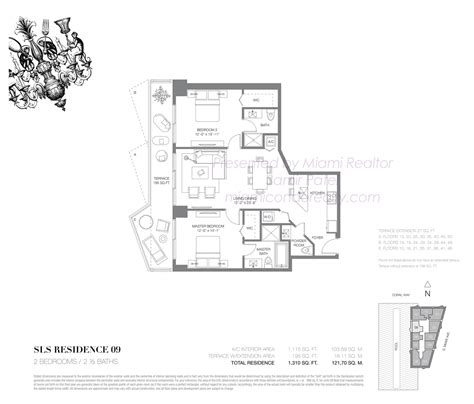 jade brickell floor plans jade brickell floor plans jade miami condo 1331 brickell