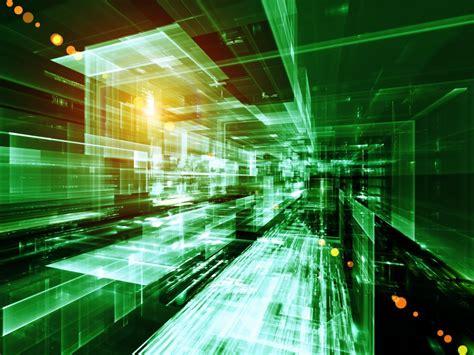 imagenes de tornamesas virtuales realidad virtual 191 individual o compartida
