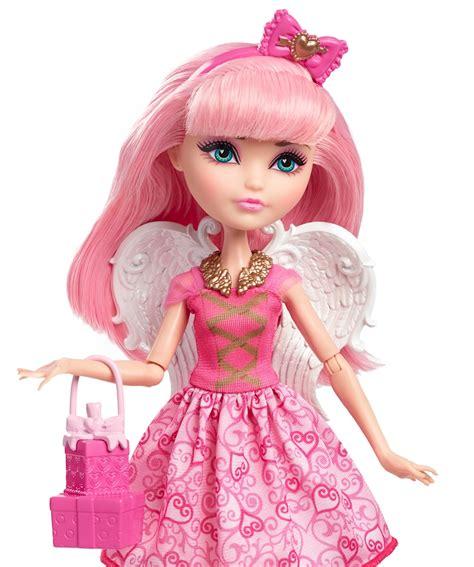 High C A Cupid Doll after high 174 birthday c a cupid doll shop