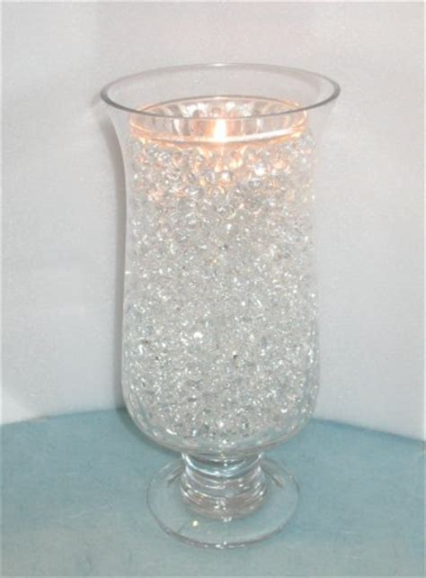 Unique Vases For Centerpieces by Rhodeshia S Clarity Diamonds One Of The Largest