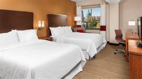 sheraton mattress standard king traditional room sheraton