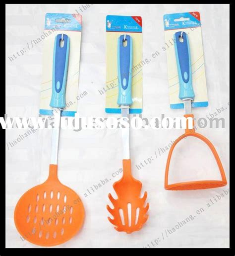 baking utensils and their functions baking utensils and