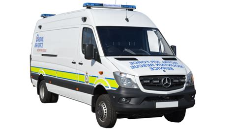 used emergency vehicle lights emergency vehicle lights suppliers vehicle ideas