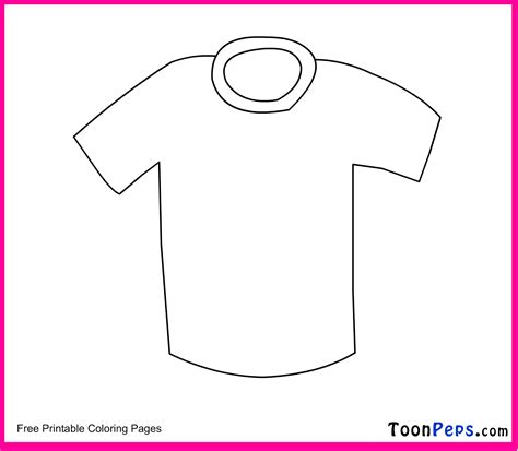 coloring book t shirts tshirts free coloring pages