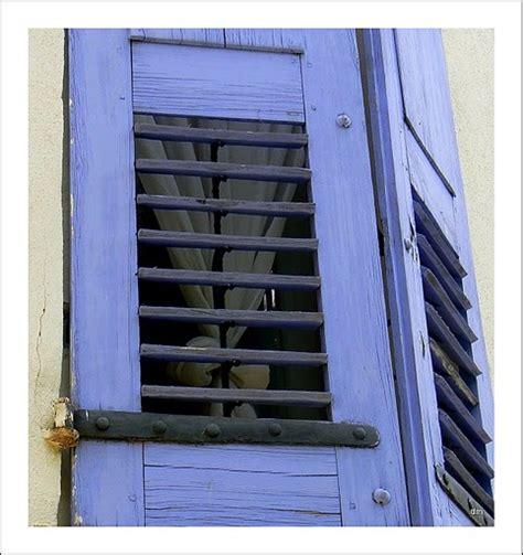 jalousie windows florida 10 best images about jalousie on house tours