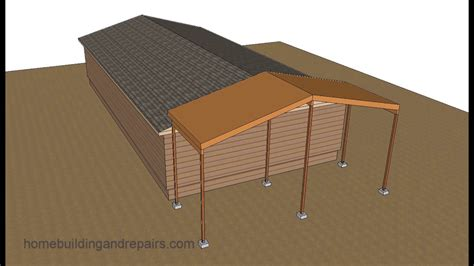 Things to Consider Before Adding a Patio Cover to a Mobile