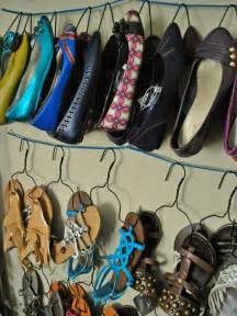 Shoe Closet Hanger by 50 Best Shoe Storage Ideas For 2017