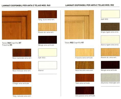 verniciare porte interne verniciare porte interne impiallacciate accogliente casa