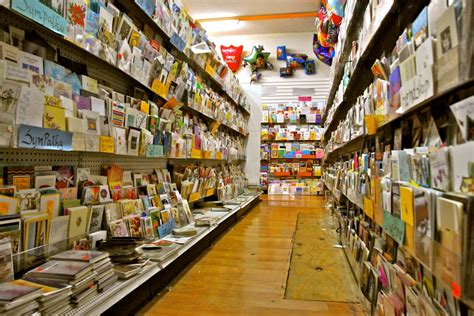 Birthday Card Stores Near Me Birthday Card Modest And Sweet Model Birthday Card Store