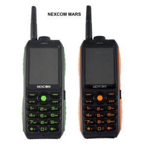 Hp Power Bank Antena Nexcom Mars Outdoor hp nexcom mars 5000mah bisa jadi power bank alektro