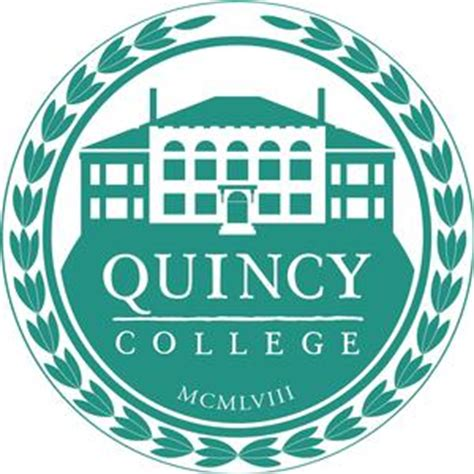 part time plymouth ma profile for quincy college higheredjobs
