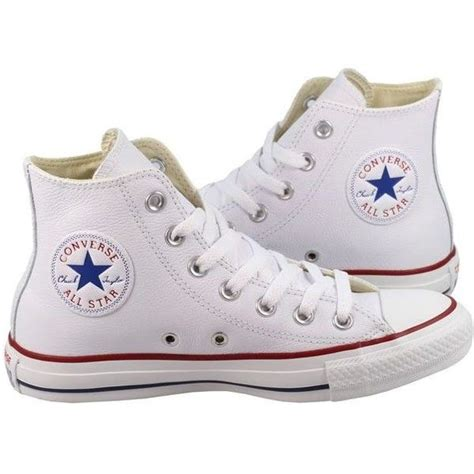converse high tops white www pixshark images