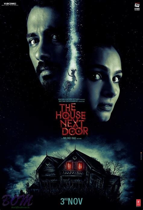 house movie the house next door movie poster pics bollywood actor movie