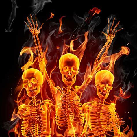 Animasi Bara Api Unggun gambar wallpaper api roh kudus gratis grace gambar