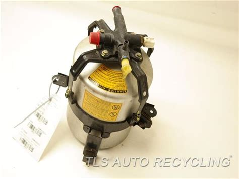 repair windshield wipe control 2007 toyota prius parking system 2007 toyota prius coolant reservoir 87910 47101 used a grade