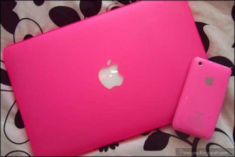 Laptop Apple Iphone pink apple iphone laptop