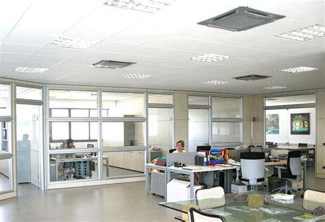 controsoffitti per uffici cartongesso e controsoffitto per ufficio