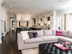 Home Redesign by Vanessa Deleon Hgtv