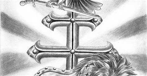 tattoo designe turul transylvanizmus shared designe