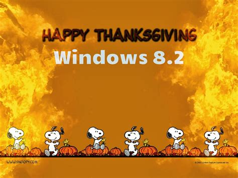 thanksgiving wallpaper for windows 10 nice and beauty thanksgiving windows 8 2 wallpapers