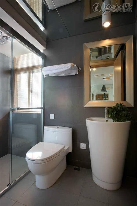 soluzioni per bagno piccolo bagno piccolo alcuni accorgimenti utili spazio soluzioni