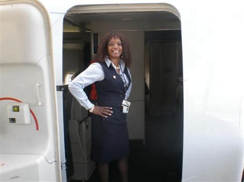 Flight Attendant Criminal Record Flight Attendant S Charged In Murder Ny Daily News