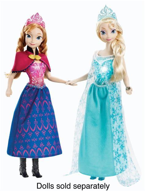 frozen doll images and elsa dolls frozen photo 35678885 fanpop