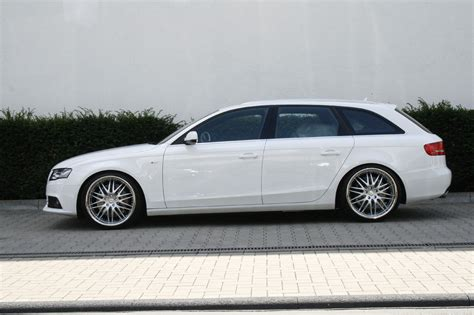 Felgen Audi A4 Avant by News Alufelgen Audi A4 Avant B8 8k Mit 10 5x20 Felgen