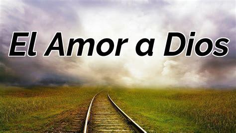 frases cortas de la biblia frases de la biblia del amor a dios youtube