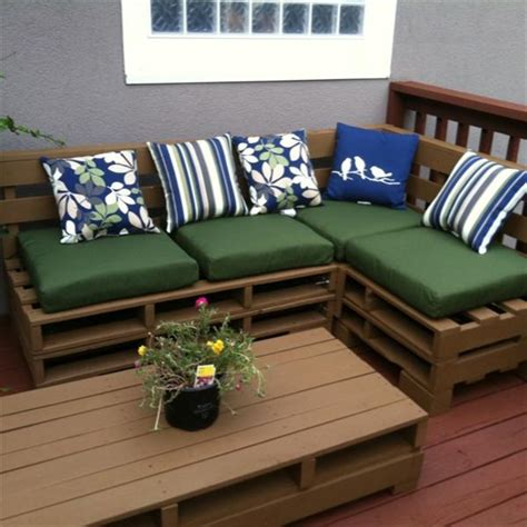 diy sofa bench 10 simple diy pallet bench designs wooden pallet furniture