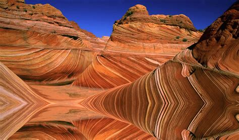 natural wonders of the united states paria canyon arizona united states fun wonders tourism