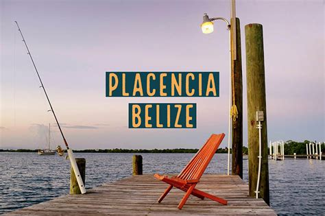 belize the official travel guide books belize places placencia stables belize travel guide