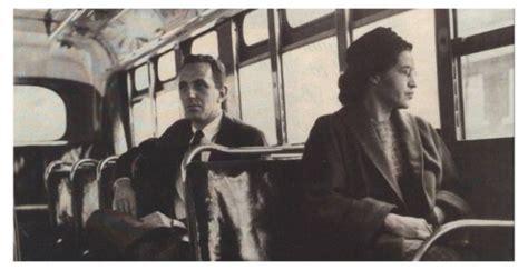 libro rosa parks little people l l autobus di rosa di quarello maurizio a e silei fabrizio e pubblicato da orecchio acerbo
