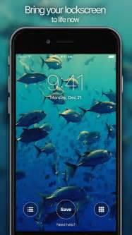 nba live wallpaper iphone 6s images