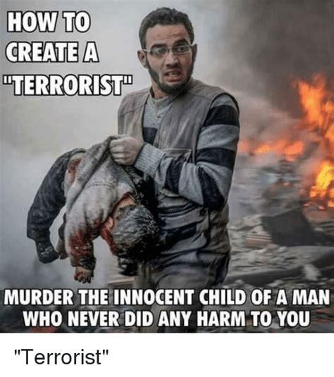 Terrorist Memes - funny child memes of 2017 on sizzle dank