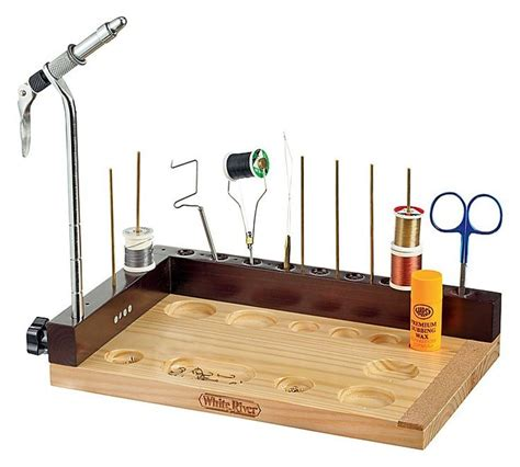 fly tying bench for sale 17 best images about fly tying benches boxes on