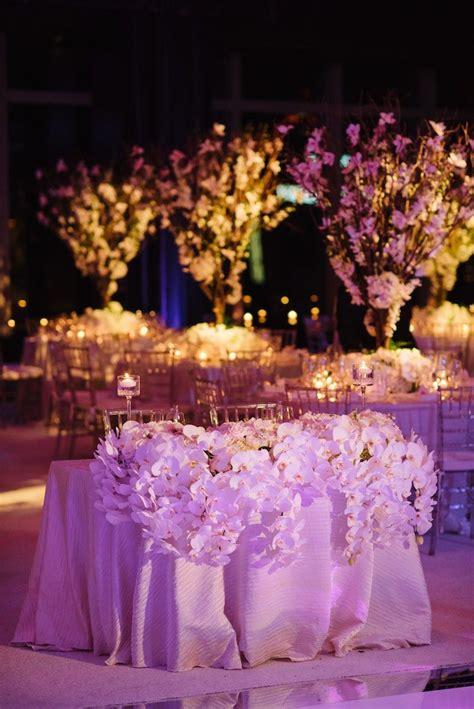 new york city wedding luxurious new york city wedding at the mandarin oriental modwedding