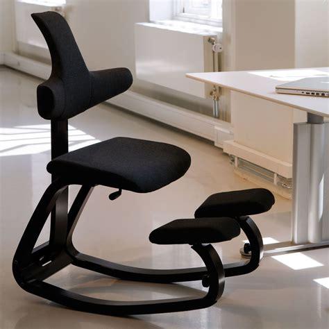 varier sedie ergonomiche varier thatsit balans s thatsit sedie ergonomica