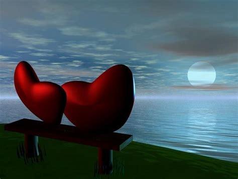imagenes de amor en movimiento 3d fotos de amor con movimiento 3d imagui