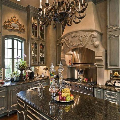 french kitchen cabinets kitchen mediterranean with built the 25 best mediterranean kitchen cabinets ideas on