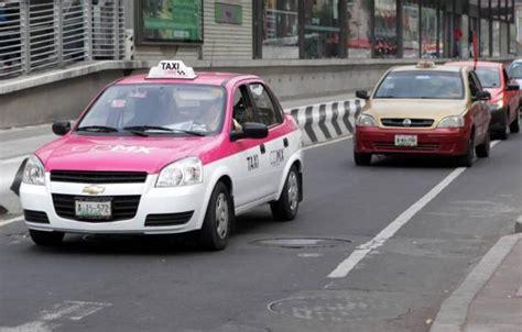 revista para taxi 2016 newhairstylesformen2014com revista taxi 2015 revistas taxis 2015 revistas taxis 2015